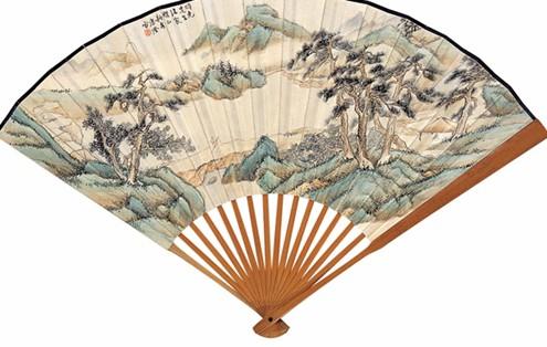 唐澄先后任彩色剪纸片《八月十五庆丰收》,彩色动画片《老婆婆的枣树